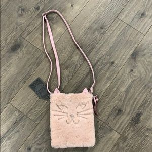 Other - Girls purse